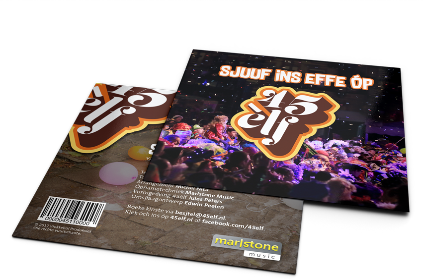 //www.45elf.nl/wp-content/uploads/2018/09/single-cover-sjuuf-ins-effe-op-45elf.png