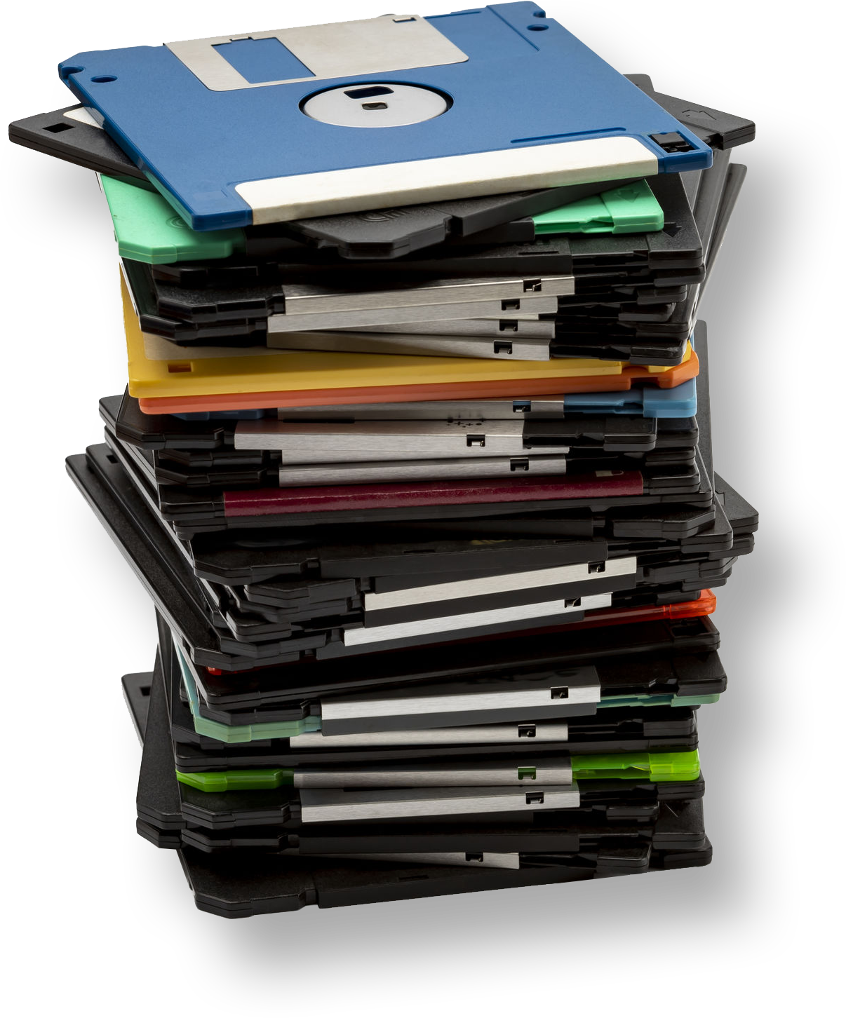 //www.45elf.nl/wp-content/uploads/2021/03/diskettes.png